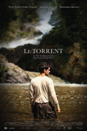 17598_le-torrent