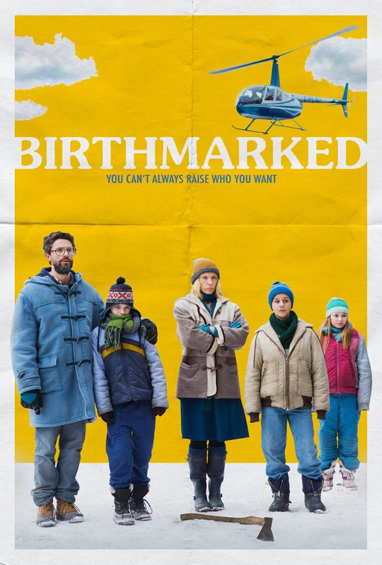 32327_birthmarked-movie-poster