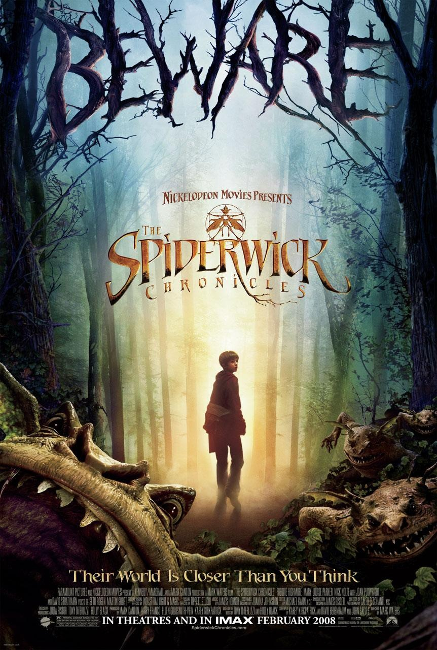 5161_chronicles-of-the-spiderwick