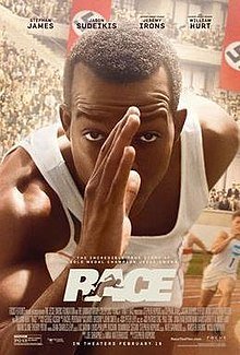66857_racefilmposter