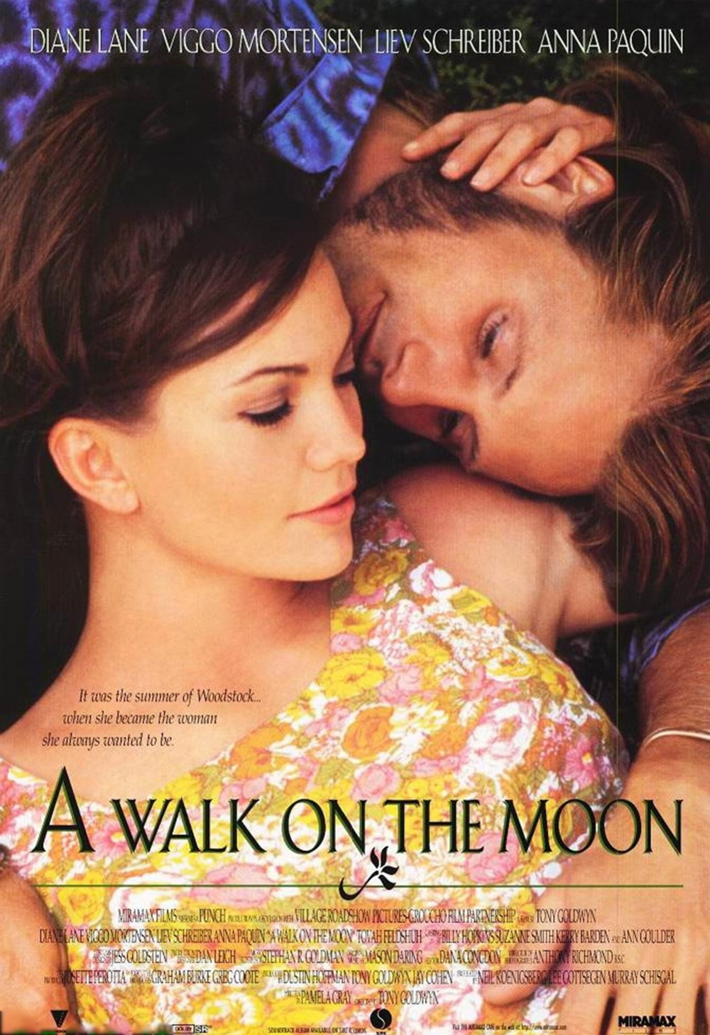 47965_a-walk-on-the-moon