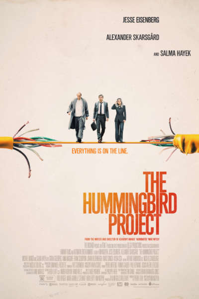 Hummingbird Project