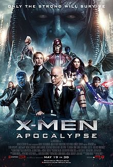 60117_x-men-apocalypseofficialposter