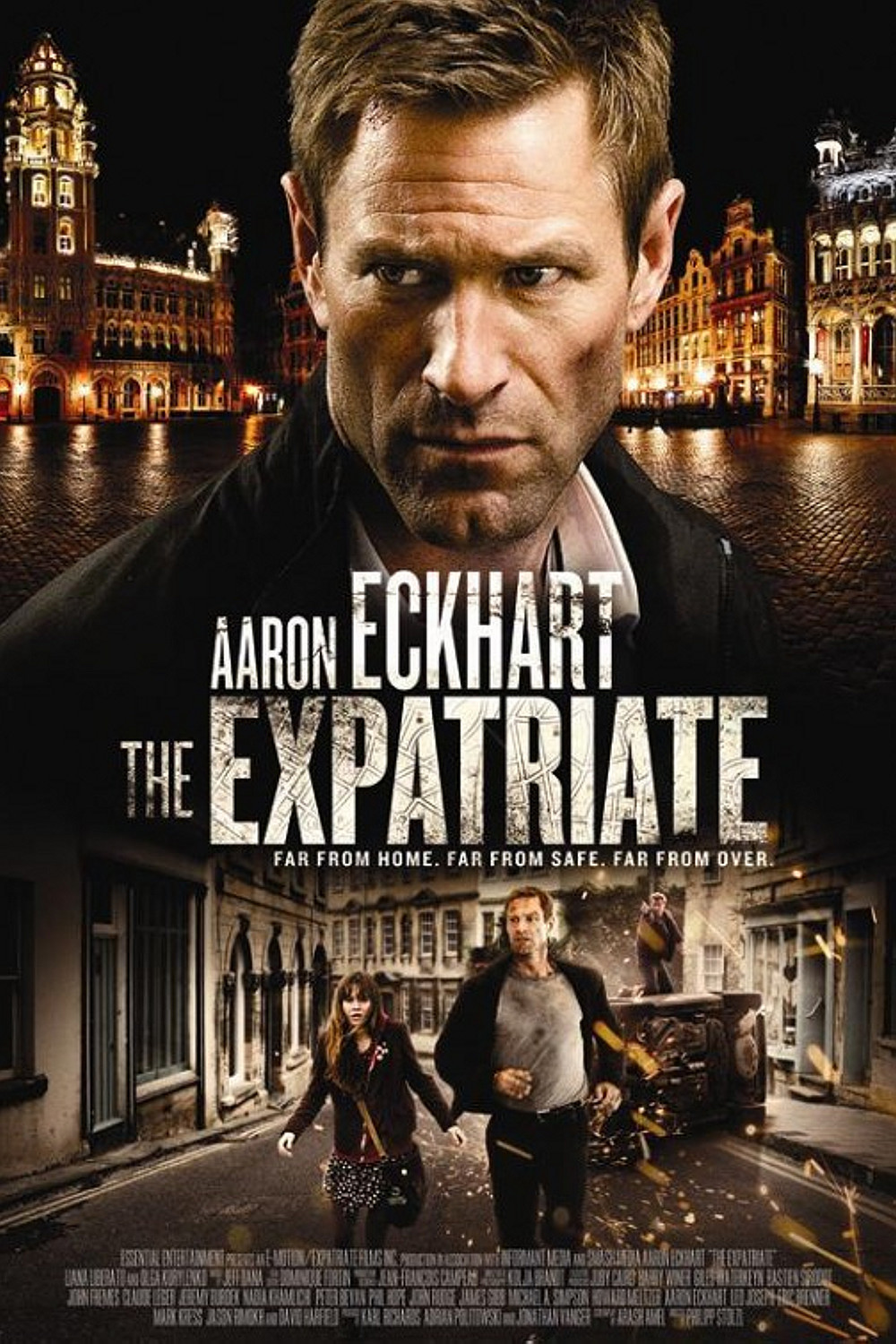 76225_the-expatriate